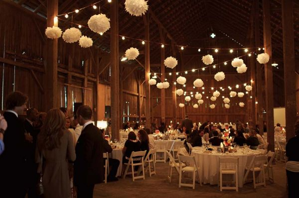 ... Rent All Utica Ny, Rome NY Wedding Rentals, Tent Rentals, Tables and
