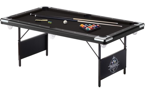 Games Tent All Rent All Utica Ny Rome NY Wedding Rentals Tent - Pool table rental nyc