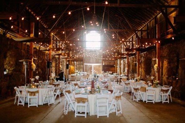 Barn Weddings - Tent and Party Rentals, Utica NY, Rome NY, Herkimer ...